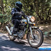 Royal-Enfield-Bullet-Trials-20