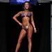 Womens Bikini-Class E-96-Lauren Broad - 1962