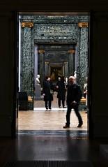Tate Britain (jacquemart) Tags: tatebritain london sculpture nude