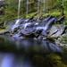 Sor Nue Water Fall
