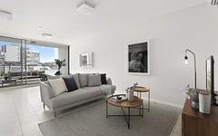 842/8 Ascot Avenue, Zetland NSW