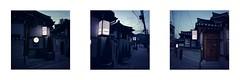 Série du 07 06 18, Séoul, Night 3 (basse def) Tags: asia coréedusud seoul night