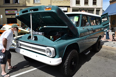 DSC_0790 (FLY2BIGBEAR) Tags: 25th annual orange rotary classic car show