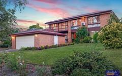 41 Dresden Avenue, Castle Hill NSW