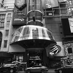 New York City (15) thumbnail