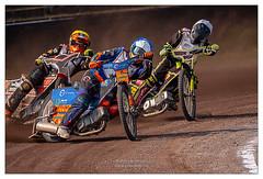 Helzold Speedway - 140419 - 1543-Modifier.jpg (Esdanitoff) Tags: speedway course sport moto zolder sportmoteur limbourg