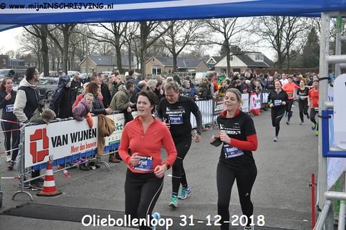 OliebollenloopA_31_12_2018_0686