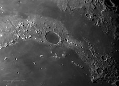 Plato (Themagster3) Tags: moon plato moonsurface astronomy astrophotography nightsky night telescope