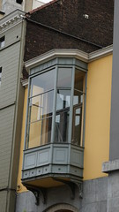 2014-10-12_16-08-27_ILCE-6000_DSC03527 (Miguel Discart (Photos Vrac)) Tags: 100mm 2014 agent32 belgie belgique belgium bru brussels bruxelles bxl bxlove e18200mmf3563ossle focallength100mm focallengthin35mmformat100mm guidedtour ilce6000 iso250 sony sonyilce6000 sonyilce6000e18200mmf3563ossle tour visite visiteguidee