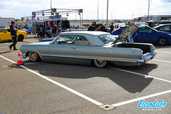 "Low rider • <a style=""font-size:0.8em;"" href=""http://www.flickr.com/photos/54523206@N03/32117803027/"" target=""_blank"">View on Flickr</a>"