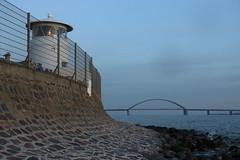 Fehmarn Impressionen (Elbmaedchen) Tags: fehmarn ostsee balticsea norddeutschland schleswigholstein insel leuchtturm lighthouse strukkamp