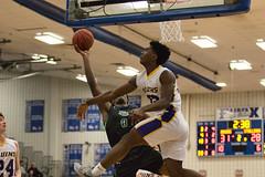 142A3716 (Roy8236) Tags: lake braddock basketball south county high school championship
