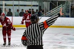 20190222_20402701-Edit.jpg (Les_Stockton) Tags: alabamacrimsontide sport hockey ucobronchos crimsontide alabamauniversity jääkiekko jégkorong xokkey eishockey haca hoci hokej hokejs hokey hoki hoquei icehockey ledoritulys íshokkí edmond oklahoma unitedstatesofamerica us