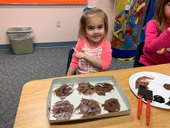 IMG_0189 (myjcpl) Tags: otte toddler time 22019