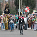 03-03-2019 Carnavalsoptocht deel 2