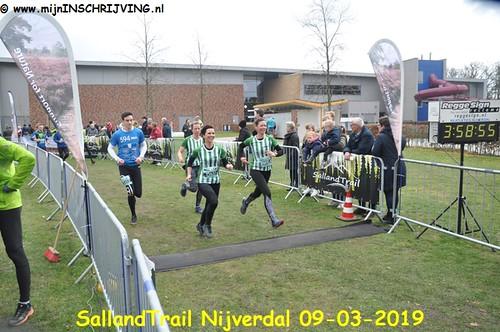 SallandTrail_09_03_2019_0147
