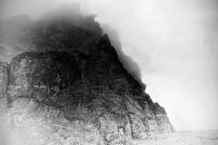 Massiv IV (sleachim) Tags: dolomites dolomiti dolomiten alps alpen mountains