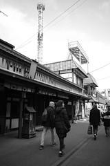 Tokyo, March 17, 2019_35 (Satoshi Kondo) Tags: bw bnw blackandwhite blackandwhitephotography blackandwhitephoto bnwphoto bwphoto bnwphotography bwphotography blackandwhitepoto blackandwhitepotography monochrome tokyo asakua ricoh ricohgr gr3 gr street streetphoto streetsnap streetphotography streets snap jpg