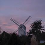 Finchingfield, Essex