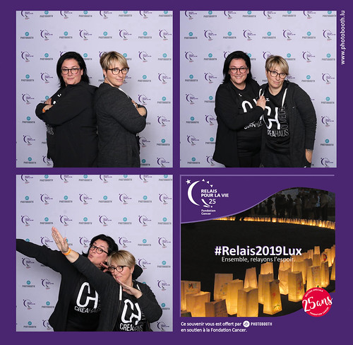 Relais2019Lux_Photobooth (620)