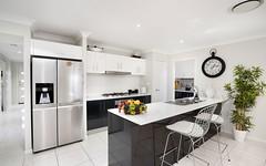 18 Hassall Way, Glenmore Park NSW