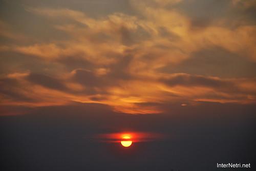 Сонце і небо InterNetri Ukraine 41