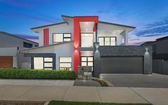 5/90 Gover Street, North Adelaide SA