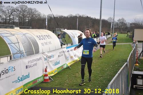 CrossloopHoonhorst_30_12_2018_0156