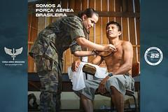 17 (Força Aérea Brasileira - Página Oficial) Tags: