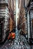 Lightroom-455 (Fin.travel) Tags: стокгольм oldtown stockholm 1424mm 14mm sweden topaztextureeffects topaz texture effects textureeffects streetphoto street