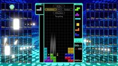 Tetris-99-150219-002