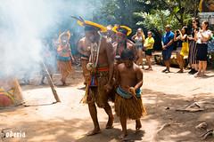Ritual pt.2 (Bodeccn) Tags: canon t6i landscape bahia nature portoseguro pataxó
