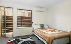 11/30 Pickett Street, Footscray VIC