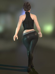 Keira Knightley Realistic Low-poly 3D model (realistic models) Tags: body hotgirl realistic animation nude butt physics lowpoly beautiful hotmodel girl woman female erotic science doa5 game2019 jessicarose cloth keiraknightley character sex sexy beauty game naked porn vr ar mobile breasts jiggle nudity vagina human unity editor customization scripts plugins modelling poser pose female014 female06 realtime