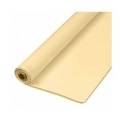 Fábrica de Lençol de Borracha Pulômetro (engbor) Tags: fábrica lençol borracha pulômetro