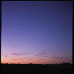 - (Jens Jacob - Hej!) Tags: fujirdpiii fuji slide mediumformat mellemformat tlr quiet film clouds rollei cloud v700 silhouette perfectionv700 zeiss epsonperfectionv700 sunset 6x6 120 rolleiflex28e
