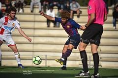 DSC_7703 (Noelia Déniz) Tags: fcb barcelona barça culé blaugrana azulgrana juvenil dh mallorca cantera masía planterfcb base formativo fútbol football futebol soccer