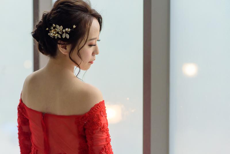 新祕蕾蕾,天玥泉婚攝,天玥泉婚宴,婚攝,MSC_0009