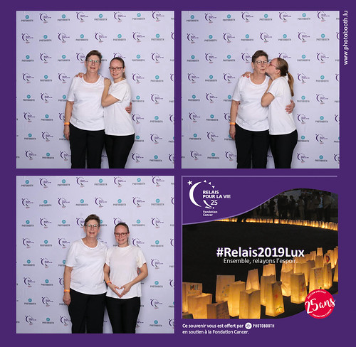 Relais2019Lux_Photobooth (234)