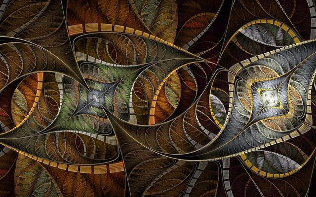 Обои мозаика, витражи, яркий, узоры картинки на рабочий стол, фото скачать бесплатно
