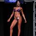 Womens Bikini-Class F-56-Chelsea Baranowski - 2024