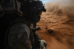 12 (USAFRICOM) Tags: africa airforce cjtfhoa pararescuemen pj combatrescueofficer 303rderqs erqs hornofafrica rescue pararescue 303rdexpeditionaryrescuesquadron 4thcombatcamera combatcamera eastafrica 4ctcs medical hh60g helicopter pavehawk jolly gau18 specialmissionsaviator sma undisclosedlocation ul