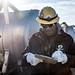 Blue Grass Chemical Agent-Destruction Pilot Plant Maintenance Supervisor