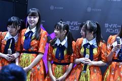 AKB48 画像88