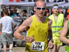 ExtremeRun (Vantaa, 20180505) (RainoL) Tags: 2018 201805 20180505 athlete d5200 extremerun finland geo:lat=6027775453 geo:lon=2511990667 geotagged gjutan hakunila hakunilanurheilupuisto håkansböle may nyland obstaclecourserace ocr ojanko running sport spring urheilu uusimaa vanda vantaa vantaaextremerun fin