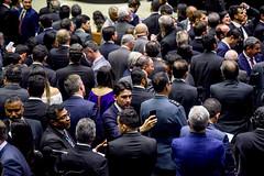 PRB (B) 2019_02_20-2129 (lidprb) Tags: brasília distritofederal brasil fotografia parlamento fotojornalismo política prbnacamara prb10 prbé10 liderança10 camaradosdeputados camarafederal partidorepublicanobrasileiro deputado deputados douglasgomesphotography douggomesphotography dgomesphotography dgphotography