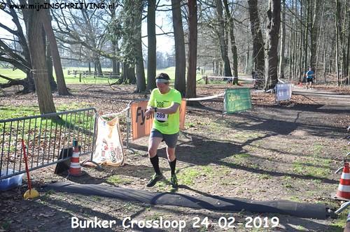 BunkerCross_24_02_2019_0215
