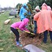 Ayrsley_Tree_Planting_2019_ (46)