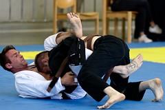1V4A3440 (CombatSport) Tags: wrestling grappling bjj gi