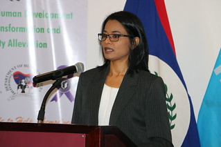 Social Protection Conference